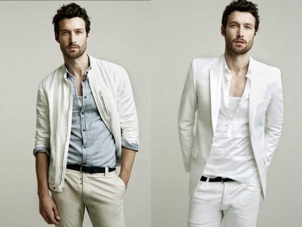 roupa-masculina-reveillon