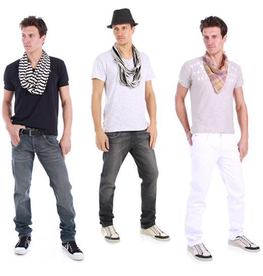 roupa-masculina-reveillon5