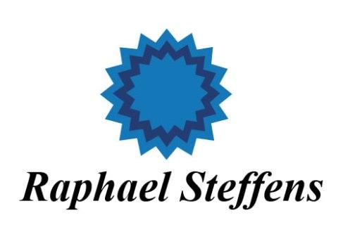Coleção Primavera Verão 2014 Raphael Steffens, um luxo!