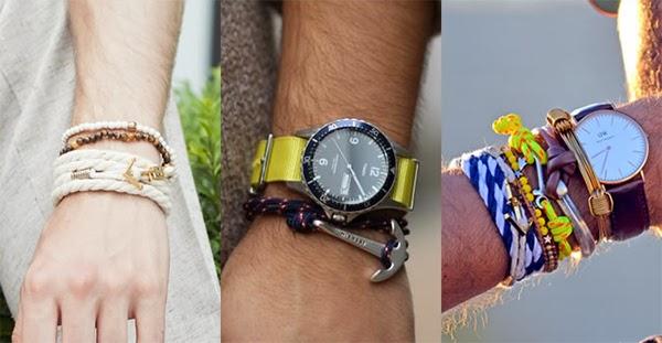 bracelete-masculino-acessorios (2)