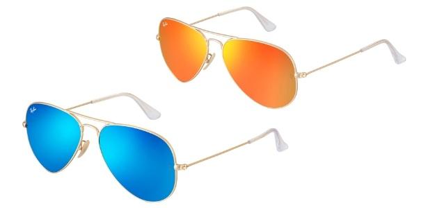 oculos-de-sol-ray-ban-modelo-aviador-com-lente-flash-mas-cores-azul-e-laranja-r-400-cada-na-sunglass-hut-tel-11-3078-8637-preco-pesquisado-em-dezembro-de-2012-e-sujeito-a-alteracao-1357926030198_615x300