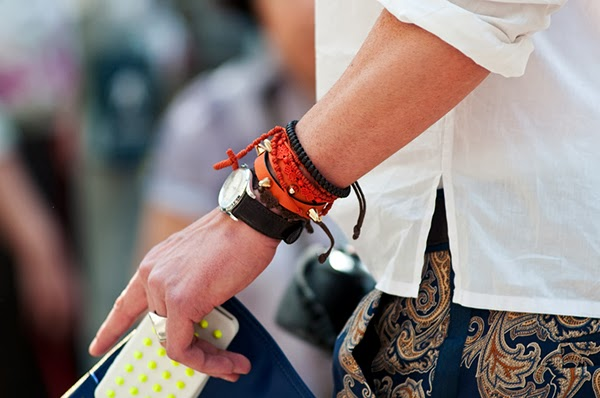 pulseira-masculina (4)