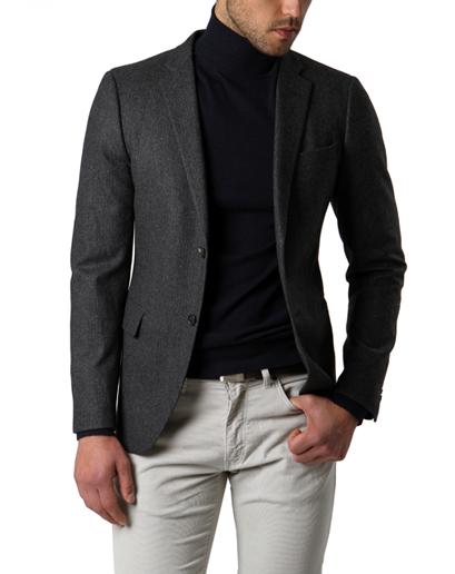 blazer-com-camisa-gola-role