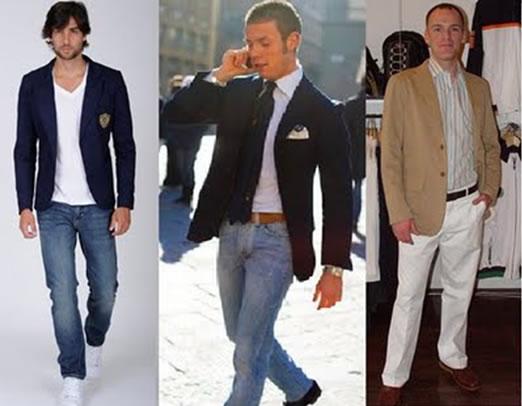 esporte-fino-masculino-jeans-blazer