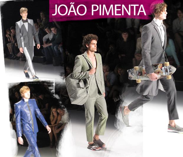 Joao Pimenta (7)